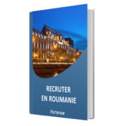 Guide - Recruter en Roumanie