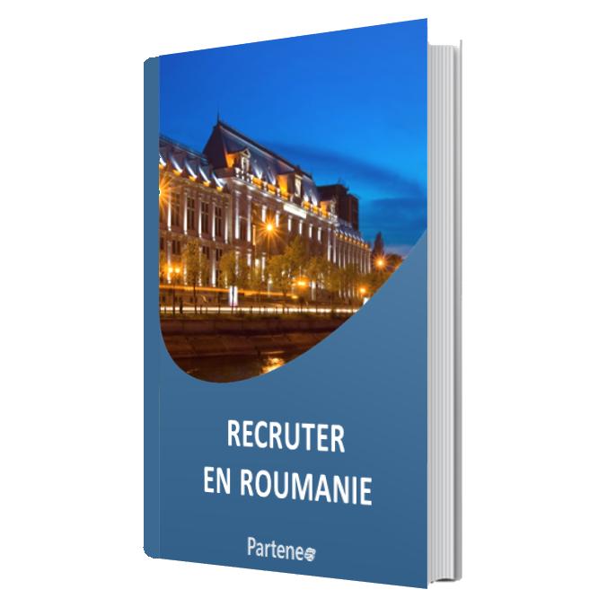 Guide - Recruter en Roumanie