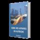 Guide - Faire des affaires en Autriche